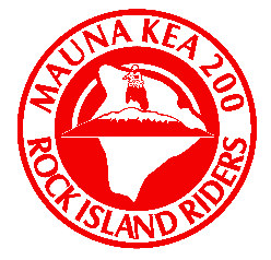 ROCK_ISLAND_RIDERS_LOGO-red-sm
