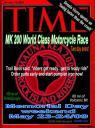 mk_time_mag.jpg